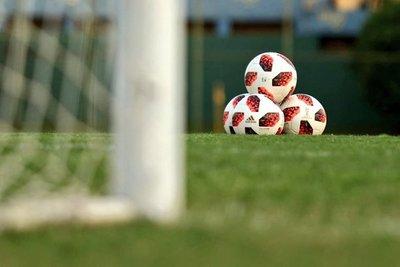 Clubes fueron asistidos por un valor de G. 23.475 millones, según APF · Radio Monumental 1080 AM
