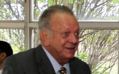 Excombatientes denuncia a empresa de Wasmosy ante la Fiscalía