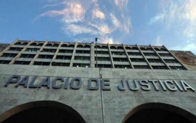 Habilitan WhatsApp para reclamos sobre estado de expedientes judiciales