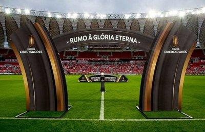 Miércoles de acción para los paraguayos en la Copa