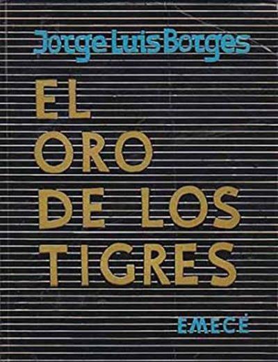 Apuntes discontinuos sobre algunos libros de Borges (Parte 2)