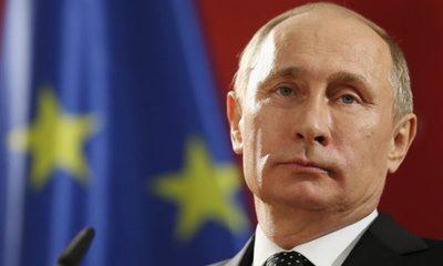 Rusia registrará su segunda vacuna contra el covid-19 en octubre