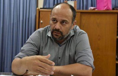 Si la gente no respeta el protocolo se tomará medidas, advierte viceministro