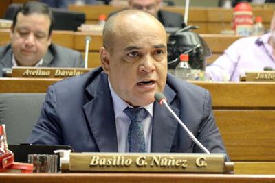 """Diputado advierte sobre el estallido de una """"crisis sanitaria"""" en Alto Paraná"""