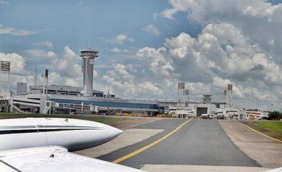 Analizan habilitar vuelos burbuja a más destinos