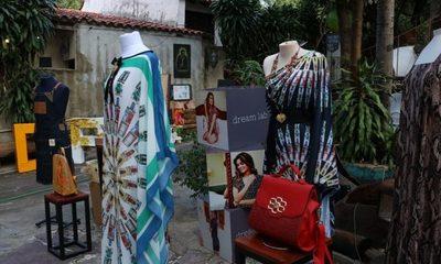 AICP lanza Sello de Moda Sostenible con importantes iniciativas
