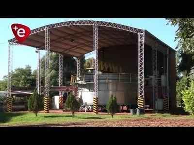 INCOOP BUSCA FORTALECER COOPERATIVAS E INCENTIVAR A PRODUCTORES