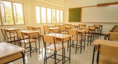 """UE y Unicef piden que mantener los colegios cerrados sea """"el último recurso"""""""