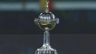 Hoy los tres equipos paraguayos vuelven a competir en la Libertadores