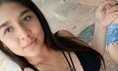 Horror en Colombia: asesinaron a una niña durante su fiesta de 15 – Prensa 5