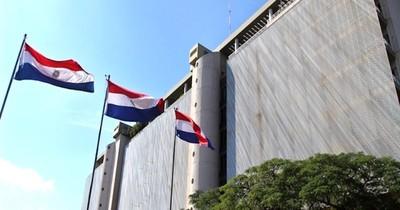La Nación / El BCP pospone la publicación de las estadísticas de IED