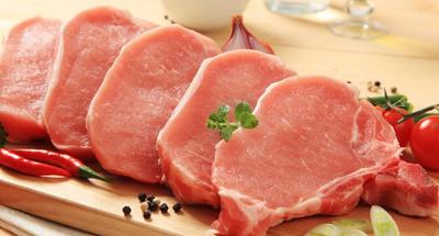 La posibilidad existe: Continúa la tentativa de venta de carne de cerdo a Taiwán