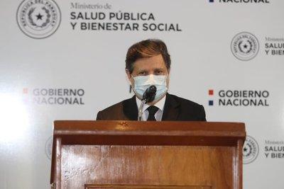 Apertura de frontera con Brasil: no será solo CDE, sino también Salto del Guairá y PJC