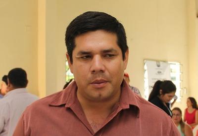 Pedido de intervención de municipio de Arroyito va al archivo