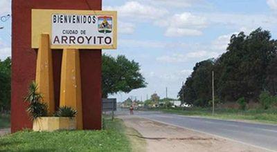 Diputados archiva pedido de intervención a la Municipalidad de Arroyito