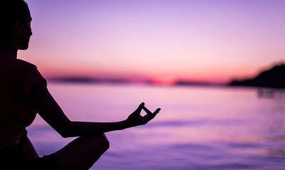Beneficios de la meditación en tiempos de pandemia