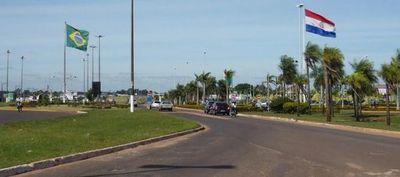 Empresarios paraguayos invertirán en los free shops de Brasil
