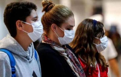 """""""Los pacientes alérgicos deben estar atentos a síntomas inusuales"""", asegura especialista"""