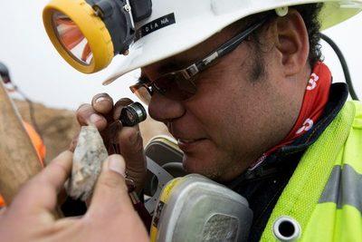 Municipio andino de Ecuador prepara consulta popular contra la minería
