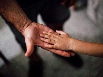 Un hombre fue condenado a 13 años tras abusar de su hijastra