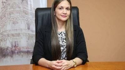 Ministra no sabe aún cuando será el segundo pago de Pytyvõ 2.0 [AUDIO]