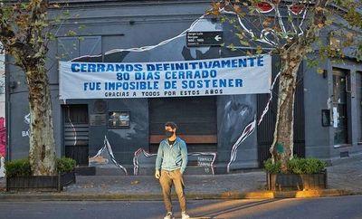 Contadores se congregan buscando una salida ante la pandemia