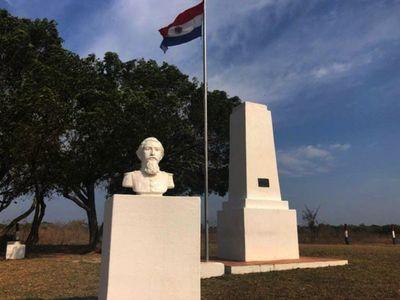 """""""No hubo triunfalismo paraguayo luego de la Batalla de Curupayty"""""""