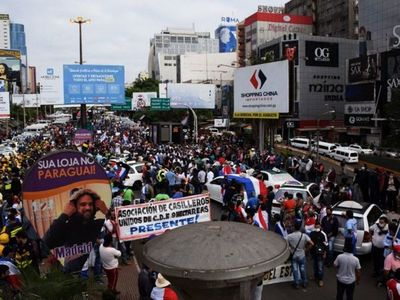Critican apertura  de frontera y mensaje  de las autoridades