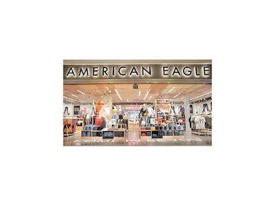 Marca americana de ropa apuesta por el país  a pesar del Covid