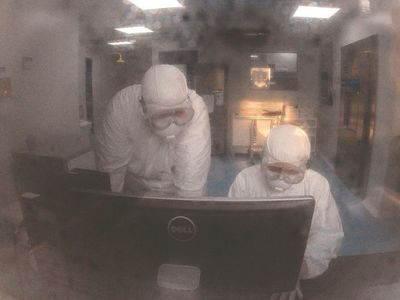 Confirman otros 22 fallecidos por coronavirus