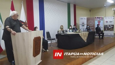 LANZAN PLAN DE CERTIFICACIÓN OCUPACIONAL PARA NUEVOS EMPLEOS.