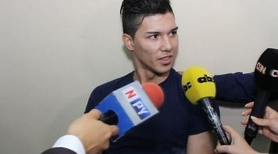Defensa insiste con la nulidad del proceso buscando el sobreseimiento de Bruno Marabel