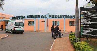 La Nación / COVID-19: preocupa aumento de casos positivos en niños