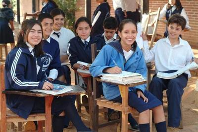 Lanzan concurso nacional de estudiantes para el calendario de valores 2021