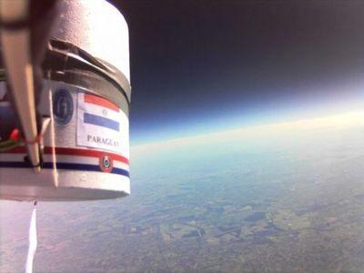 El primer satélite del Paraguay será lanzado hacia la Estación Espacial Internacional (EEI) a finales de año