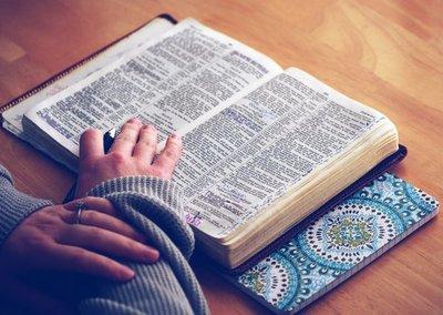 El legado espiritual de Padres a Hijos. Podcast con la Pra. Belén de Huespe.