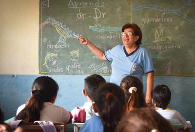 Instituciones educativas no pueden negar el derecho a exámenes a alumnos por deuda en las cuotas durante la pandemia