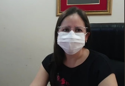 Actualmente 20 personales de salud se encuentran en cuarentena – Prensa 5