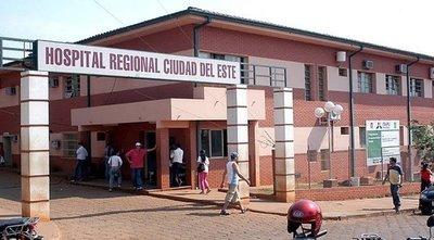 Madre e hija ambas trabajadoras de salud, fallecen a causa de covid en Alto Paraná