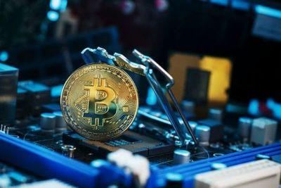 BCP advierte que las monedas virtuales o criptomonedas no tienen curso legal en el país
