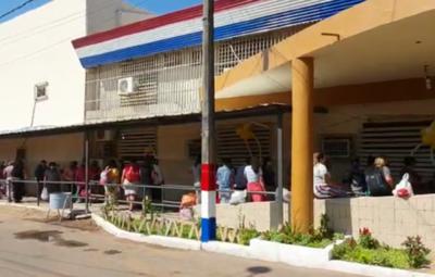 Habilitan visitas privadas en Penitenciaría de Tacumbú