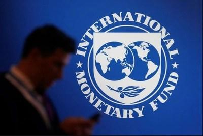 """El FMI prevé una recuperación """"parcial y desigual"""" en América Latina por el coronavirus"""