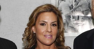 La Nación / Juicio público ¿secreto?: La directora de ABC, Natalia Zuccolillo, lo intenta
