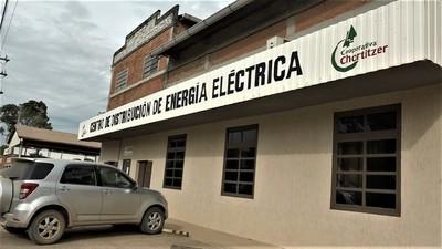 Cooperativas se quedan sin cobrar exoneración de energía