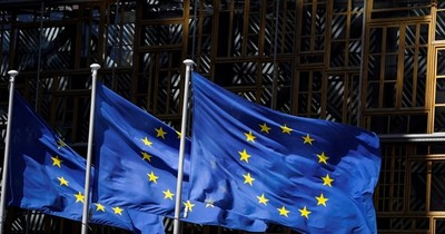 La Nación / Países del este de la UE critican el nuevo pacto europeo sobre migración