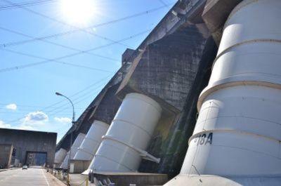 Itaipú reitera que reclamos de exobreros quedaron extinguidos