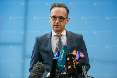 Berlín exige que el acuerdo UE-Mercosur recoja lucha contra cambio climático