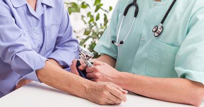 Profesionales sugieren a personas con patologías crónicas que retomen tratamientos médicos