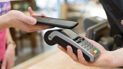 La pandemia dinamizó el uso de billeteras electrónicas