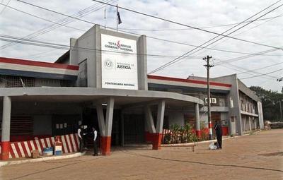 Penitenciaría de Tacumbú recibirá a 500 reclusos más